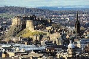 1024px-Edinburgh_Castle_Rock