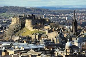 1024px-Edinburgh_Castle_Rock