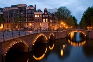 Amsterdam_ponte