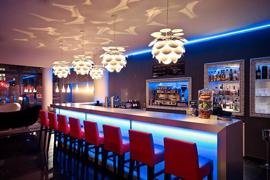 bar-locali-capodanno