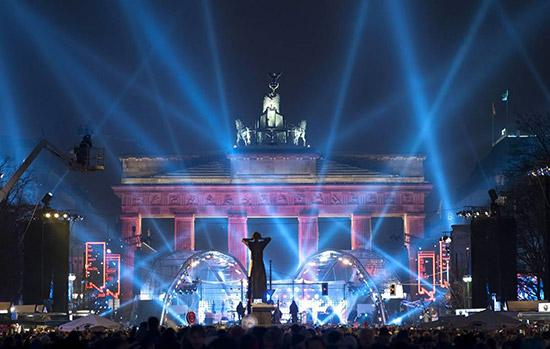 festa-in-piazza-berlino