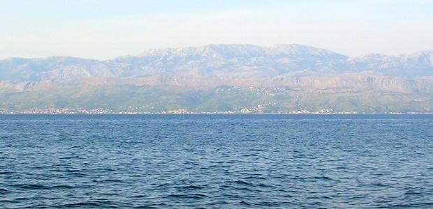 mare_adriatico_05