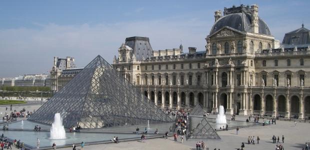 museo_louvre_parigi_010