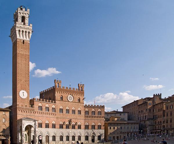 piazza_siena