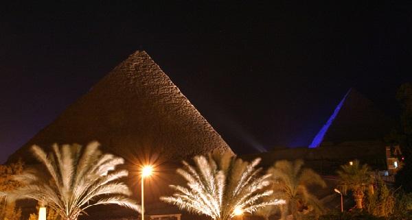 piramidi capodanno