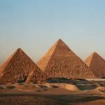 piramidi_egitto